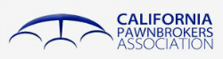 California Pawnbrokers Association ~ ACL90210