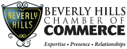 Beverly Hills Chamber of Commerce ~ ACL90210